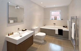 painting and decorating glasgow-plasterer glasgow-west end glasgow