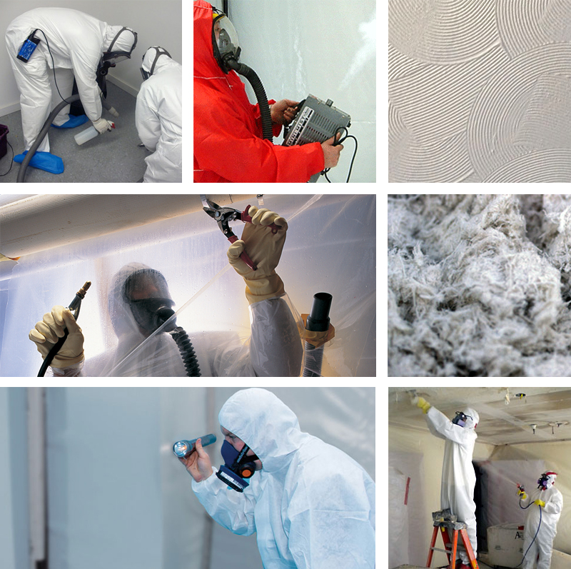 Glasgow painters and decorators-plasterers glasgow
